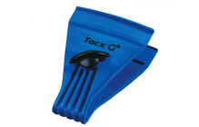 Tacx Brake-Shoe-Tuner T4580